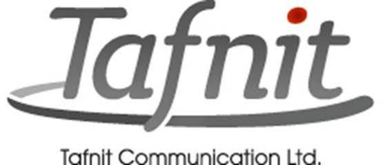Tafnit Communications